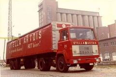 2014-04-01 Scania stella artois
