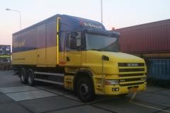 2016-02-22 Scania telegraaf