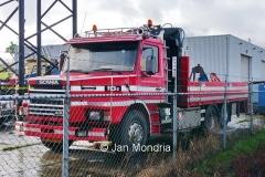 2016-02-23 Scania 113E