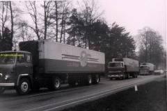 2016-02-29 Scania polsvoort_2
