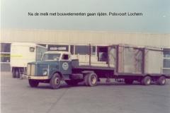 2016-03-07 Scania Polsvoort Lochem_1