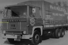 2016-04-09 Scania 110
