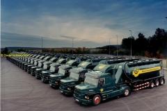 2016-05-15 Scania