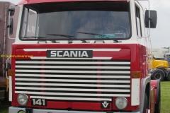 2016-07-14 Scania 141 wdj
