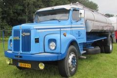 2016-07-14 Scania L111 21-06-1979 wdj