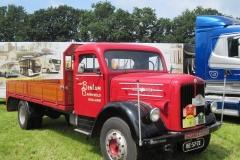 2016-07-14 Scania L51 19-08-1955 B R