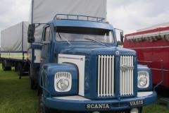 2016-07-14 Scania LS 76 03-04-1964 WDJ