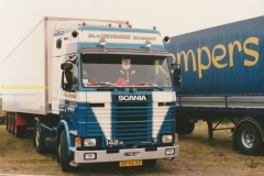 2016-08-26 Scania 142 M Muylwijk