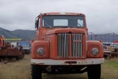 2016-10-07 Scania