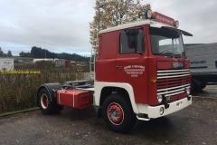 2016-10-21 Scania 141