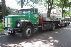 2016-11-26 Scania L 80 27-06-1973