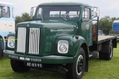20163-07-14 Scania L66 01-09-1966 WDJ