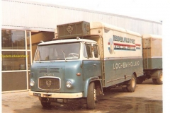 2017-01-03 Scania LB 80 ZB1704