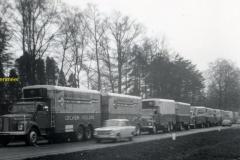 2017-01-03 Scania Polsvoort lochem