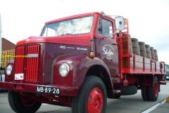 2017-01-10 Scania L 50 04-06-1974