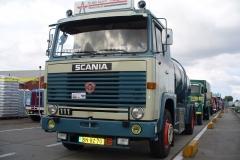 2017-01-10 Scania LB111 14-03-1978