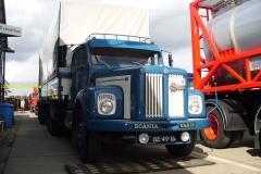 2017-01-10 Scania LS 76 03-04-1964