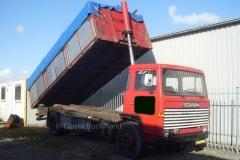2017-02-20 Scania 81