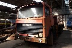 2017-06-12 Scania frontstuur