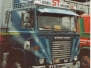 Scania trucks map 07