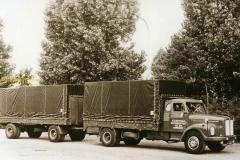 Scania trucks  map 08