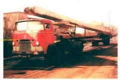 Scania trucks map 10