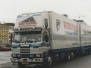Scania trucks map 14
