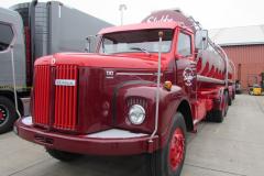 2021-02-13-Scania-110-super