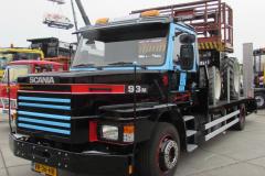 2021-02-13-Scania-93M-28-01-1992