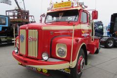 2021-02-13-Scania-L-80-super-18-01-1972