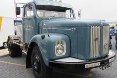 2021-02-13-Scania-Vabis-66-30-06-1966