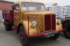 2021-02-13-Scania-Vabis-L51-28-02-1958