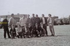 2020-08-30-scherer-groepsfoto