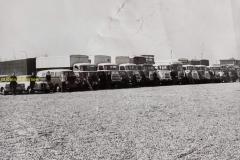 2020-08-30-wagenpark-scherer