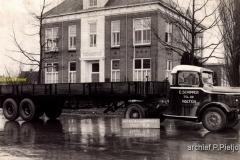 2012-03-20-Kromhout-Schipper-Holten