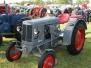 Schluter tractoren