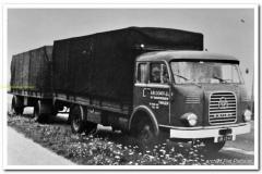 2011-01-27-Krupp-type-701-Schot-Tholen