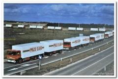 Schot-Tholen-Prijsslag-2011-01-27-later-C1000