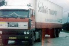 2010-02-20-1988-DAF-2800-bloemen-transport