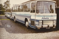 2018-07-24 Schutte tours  21