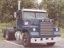 Scot trucks