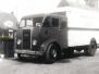 Seddon van Twist trucks
