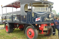 2016-08-05 Sentinel Dorset 2013 (3)