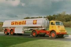 2012-05-04-Daf-DO-Shell-3