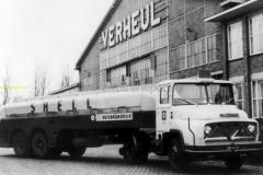 2012-05-04-Verheul-2-shell
