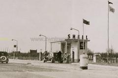 2012-05-04-shell-tankstation
