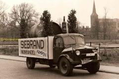 2013-10-25-Bedford-OYD-siebrand