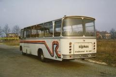 2008-06-03-daf touringcar