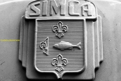 2011-05-08 Simca_2