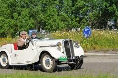 2020-03-18-Singer-Roadster-30-06-1950